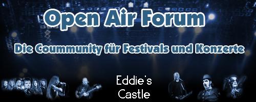das rock und metal forum
